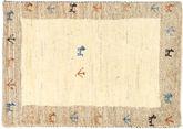 Gabbeh Persia carpet AXVZZX791