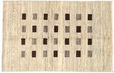 Gabbeh Persia carpet AXVZZX1133