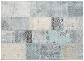 Patchwork tapijt BHKZR262