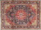 Tabriz matta AXVZZX3130