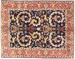 Tabriz carpet AXVZZX3131