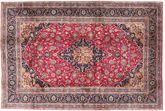 Kashmar carpet AXVZZX2312
