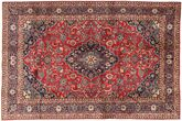 Mashad carpet AXVZZX2613