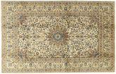 Kashmar carpet AXVZZX2314