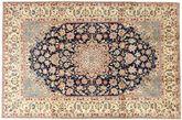 Najafabad carpet AXVZZX2636