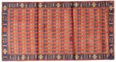 Sarouk carpet AXVZZX3180