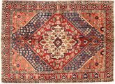 Bakhtiari carpet AXVZZX90