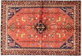 Hamadan carpet AXVZZX2177