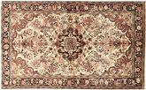 Hamadan carpet AXVZZX143