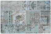 Patchwork tapijt BHKZR209
