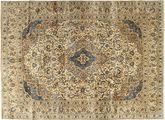 Kashmar carpet AXVZZX2309