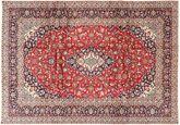 Keshan carpet AXVZZX2251