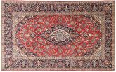 Keshan carpet AXVZZX2254