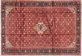 Hosseinabad tapijt AXVZZX2231