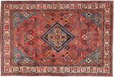 Meimeh tapijt AXVZZX2621