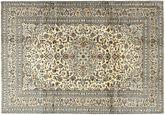 Keshan carpet AXVZZX2279