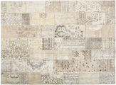 Patchwork carpet BHKZR619