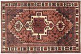 Lori tapijt AXVZZX2588