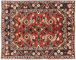 Bakhtiari carpet AXVZZX81