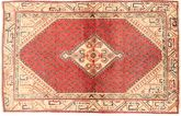 Sarouk carpet AXVZZX3032