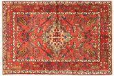 Nahavand tapijt AXVZZX2625
