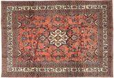 Hamadan teppe AXVZZX2163