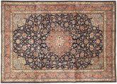 Sarouk carpet AXVZZX3013