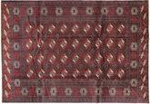 Turkaman carpet AXVZZX3157