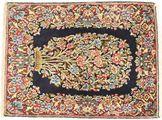 Kerman carpet AXVZZX2556