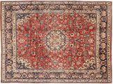 Sarouk carpet AXVZZX3014