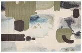 Smears rug RVD19425