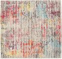 Monet - Multi χαλι RVD19337