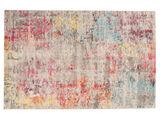 Alfombra Monet - Multi RVD19338