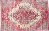 Amboise - Cerise / Bíbor szőnyeg RVD19519