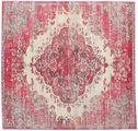 Amboise - Cerise / Purper tapijt RVD19520