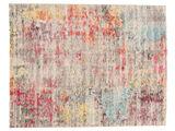 Monet - Multi-matto RVD19336