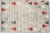 TRI. carpet RVD19429