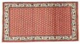 Sarouk carpet AXVZZX27