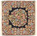 Kerman carpet AXVZZX2558