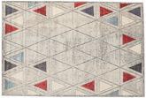 TRI. carpet RVD19428