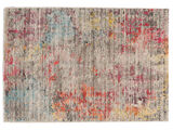Tapis Monet - Multi RVD19334