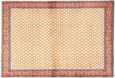 Sarouk carpet AXVZZX28