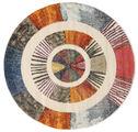 Going round rug RVD19433