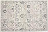 Zanjan - Kerma-beige-matto RVD19272
