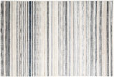Layered - Grey_Beige