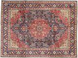 Tabriz carpet AXVZZX3129