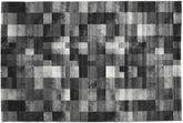 Pixie - Mixed_Grey-matto RVD19234