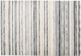 Layered - Grey_Beige tapijt RVD19201