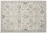 Zanjan - Crème beige tapijt RVD19274