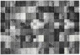 Tappeto Pixie - Mixed_Grey RVD19233